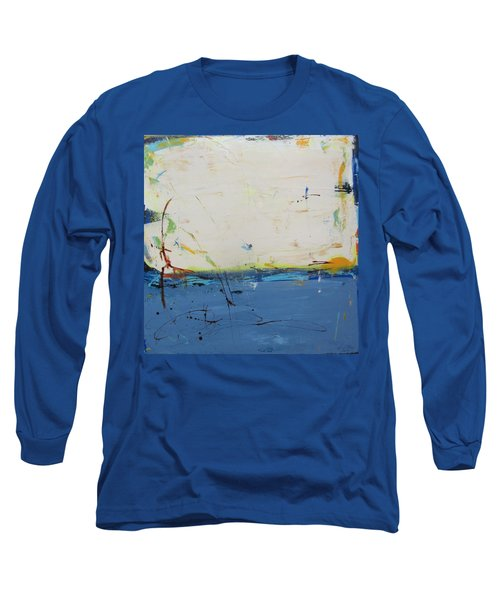 Tendresse Long Sleeve T-Shirt
