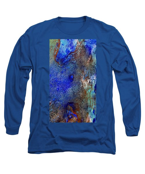 Untitled 29 Long Sleeve T-Shirt