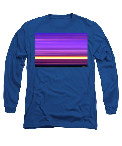 Vesperalia Long Sleeve T-Shirt