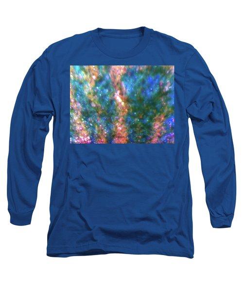 View 10 Long Sleeve T-Shirt