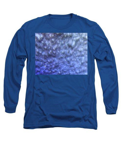 View 8 Long Sleeve T-Shirt