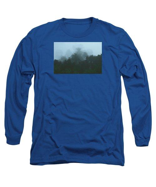 Weatherspeak Long Sleeve T-Shirt
