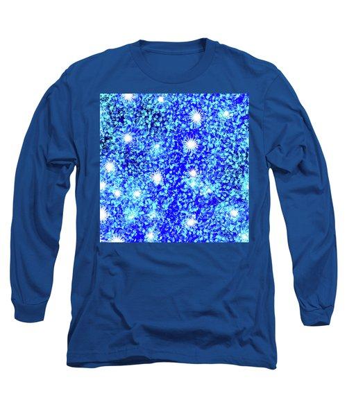 Starlight 7 Long Sleeve T-Shirt