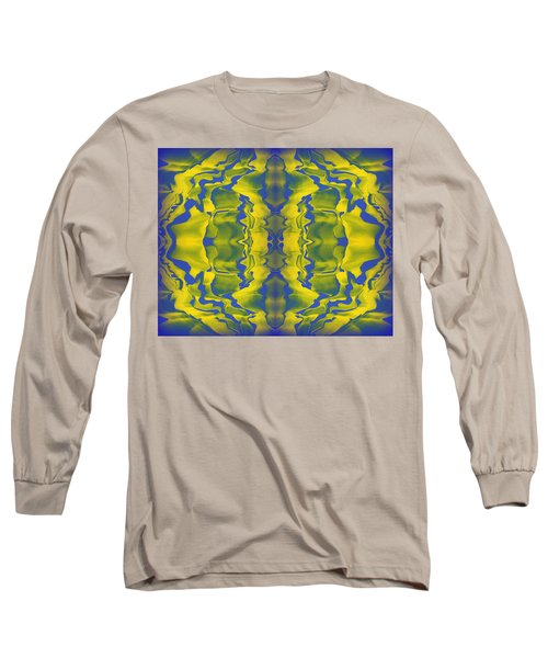 Generations 2 Long Sleeve T-Shirt