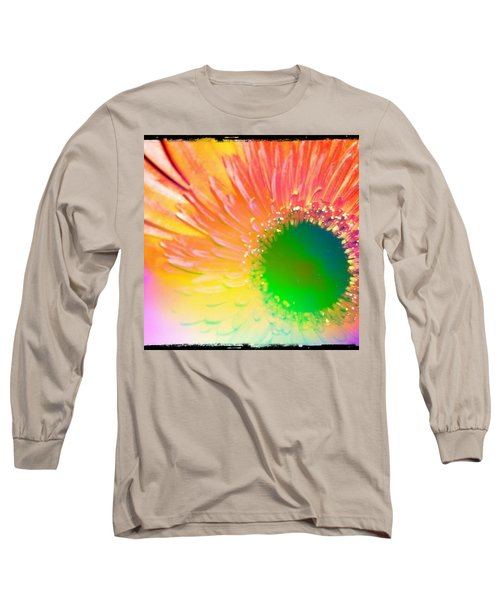 #fun #instagramers #tagsforlikes Long Sleeve T-Shirt