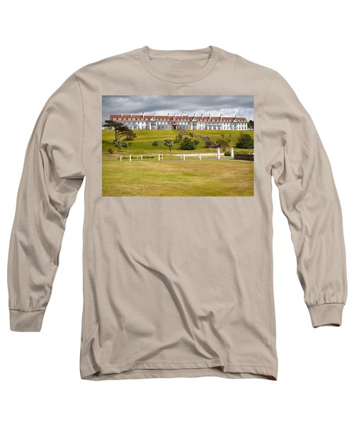 Turnberry Resort Long Sleeve T-Shirt