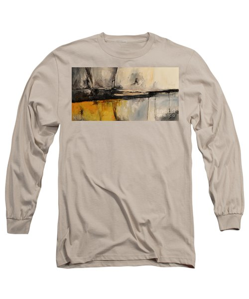 Ab06us Long Sleeve T-Shirt