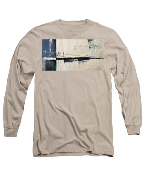 Ab07us Long Sleeve T-Shirt