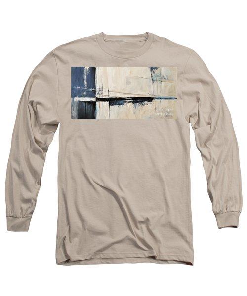 Ab07us Long Sleeve T-Shirt by Emerico Imre Toth