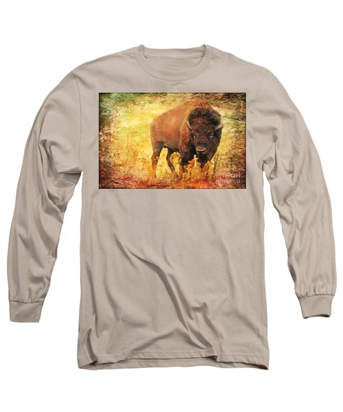 All But Forgotten  Long Sleeve T-Shirt