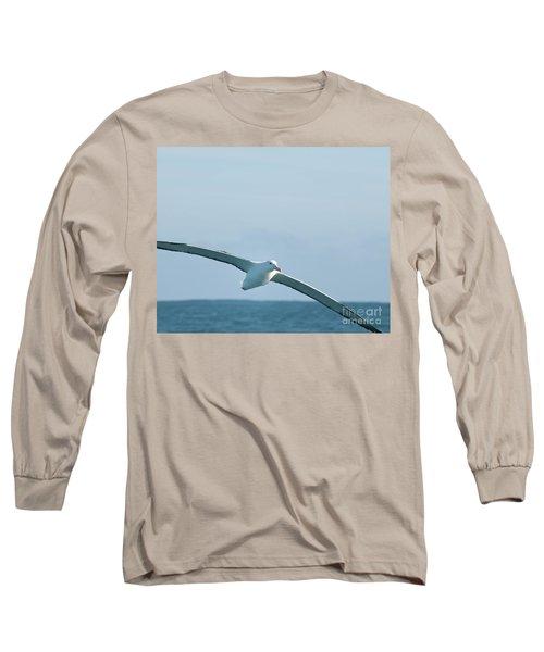Arbornos In Flight Long Sleeve T-Shirt