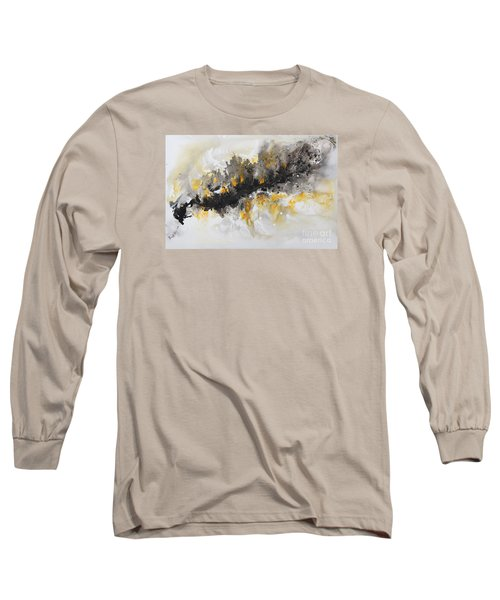 Blizzard Long Sleeve T-Shirt
