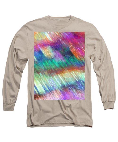 Celeritas 14 Long Sleeve T-Shirt