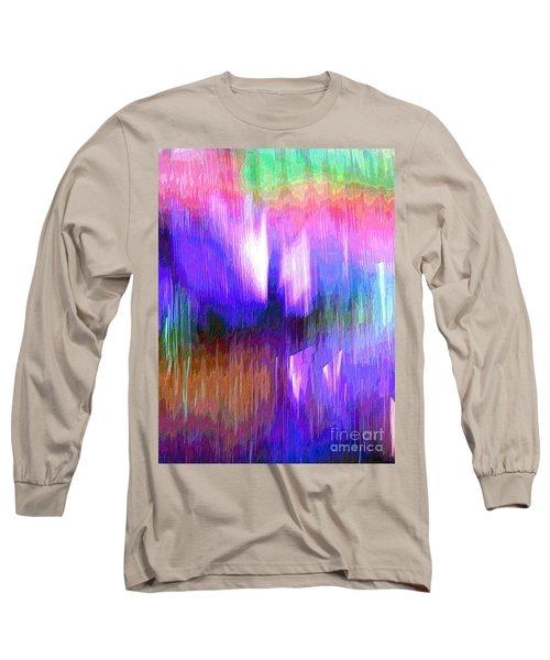 Celeritas 22 Long Sleeve T-Shirt