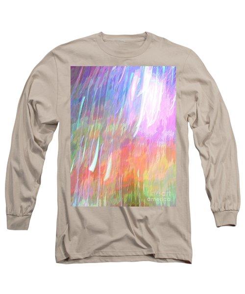 Celeritas 25 Long Sleeve T-Shirt