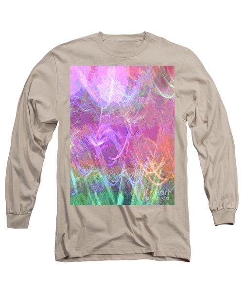 Celeritas 33 Long Sleeve T-Shirt