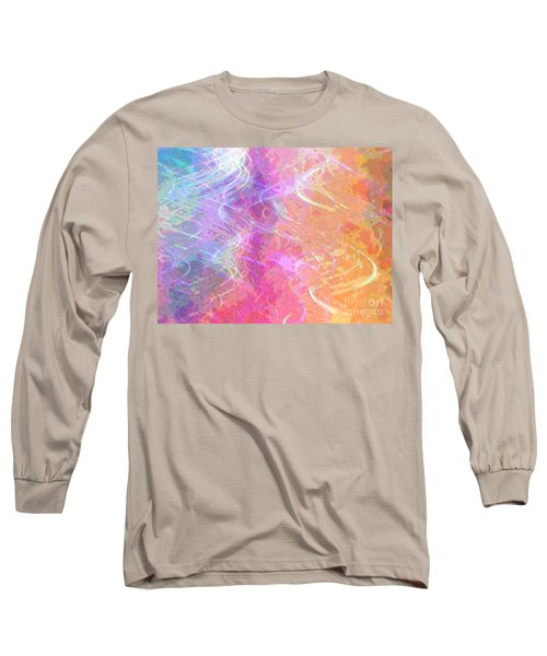 Celeritas 52 Long Sleeve T-Shirt