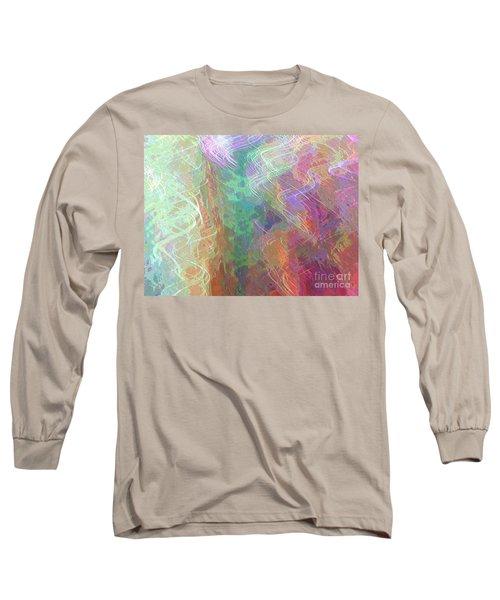 Celeritas 60 Long Sleeve T-Shirt