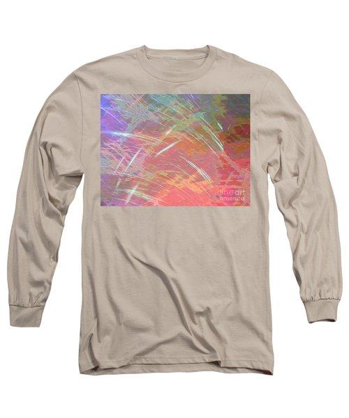 Celeritas 65 Long Sleeve T-Shirt
