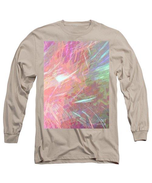 Celeritas 68 Long Sleeve T-Shirt
