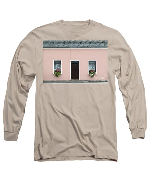 Co. Kerry Passing By Long Sleeve T-Shirt