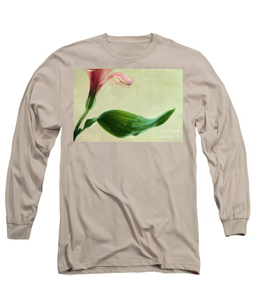 dim colours II Long Sleeve T-Shirt