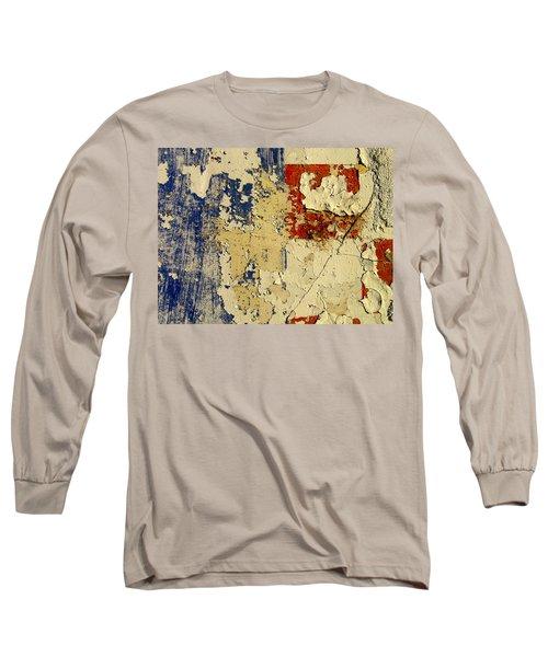 Film Homage Andrei Tarkovsky Andrei Rublev 1966 Wall Coolidge Arizona 2004 Long Sleeve T-Shirt