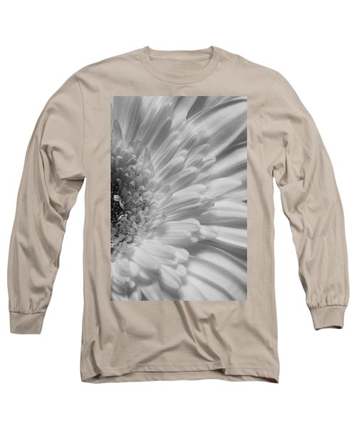 Gerbera Long Sleeve T-Shirt