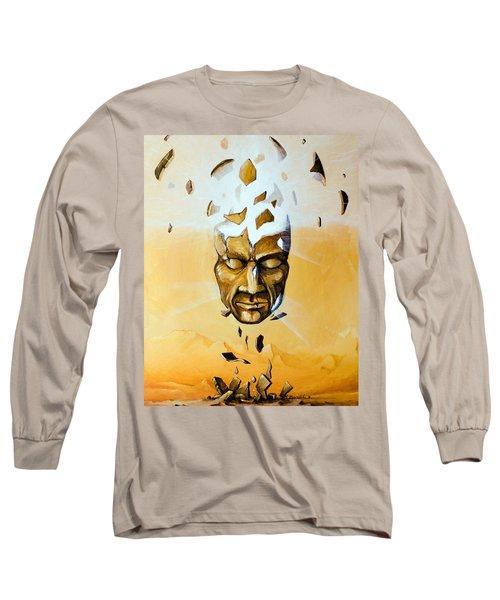 Illuminator Long Sleeve T-Shirt