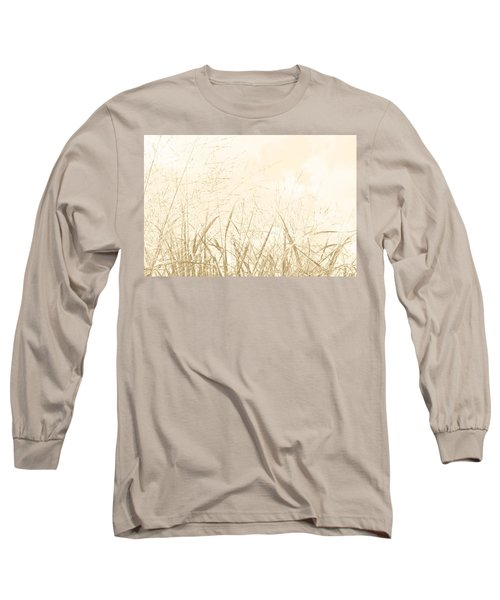 Soldiers Of Summer Long Sleeve T-Shirt