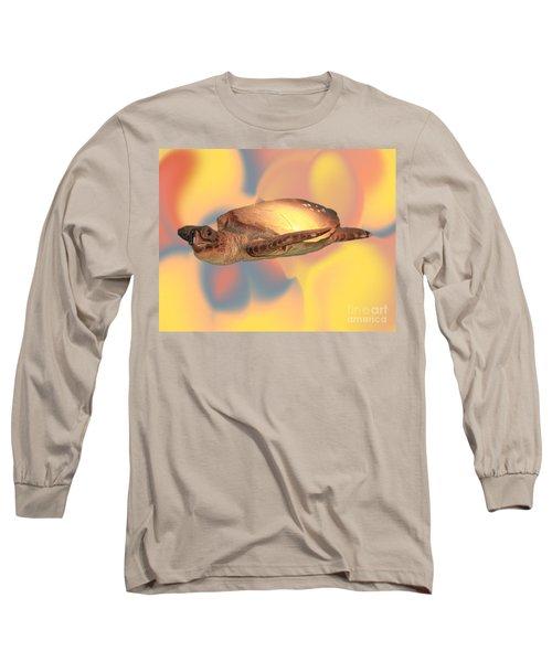 Img 89 Long Sleeve T-Shirt