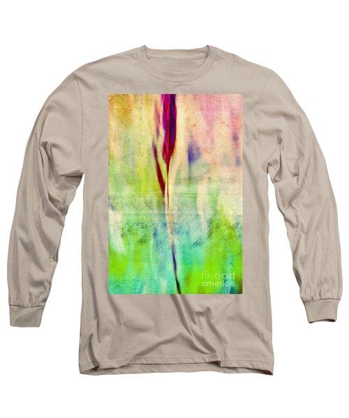 L Epi - S14at01 Long Sleeve T-Shirt