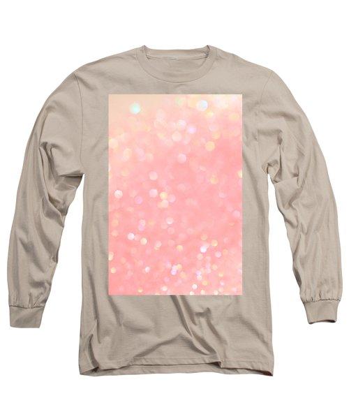 Little Dreamer Long Sleeve T-Shirt