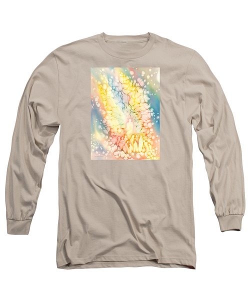 Luminaries Long Sleeve T-Shirt