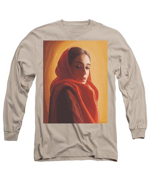 Maeror Long Sleeve T-Shirt