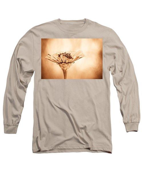 Phillies Need A Win Long Sleeve T-Shirt