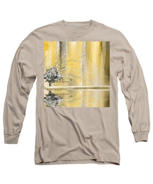 Reawakening Long Sleeve T-Shirt