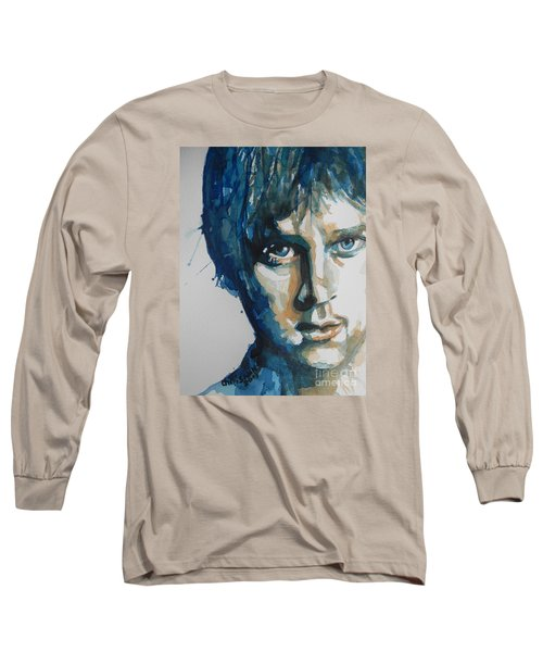 Rob Thomas  Matchbox Twenty Long Sleeve T-Shirt
