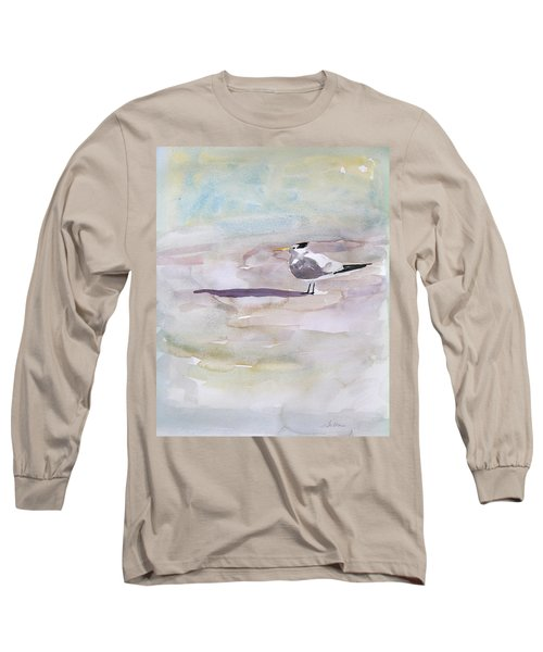 Royal Tern  Long Sleeve T-Shirt