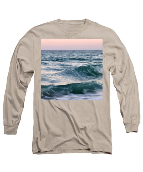 Salt Life Square 2 Long Sleeve T-Shirt