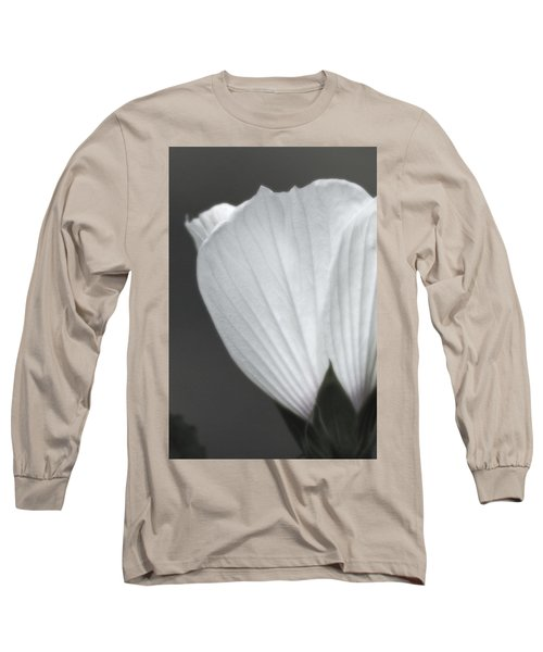 Softly Now Long Sleeve T-Shirt