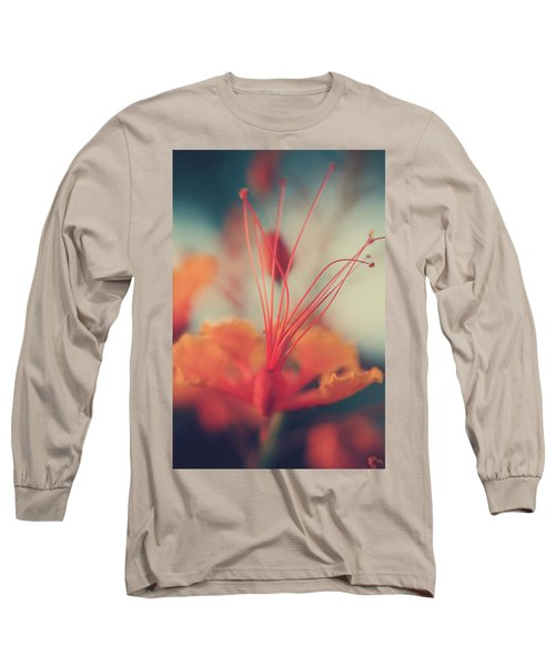 Spread The Love Long Sleeve T-Shirt