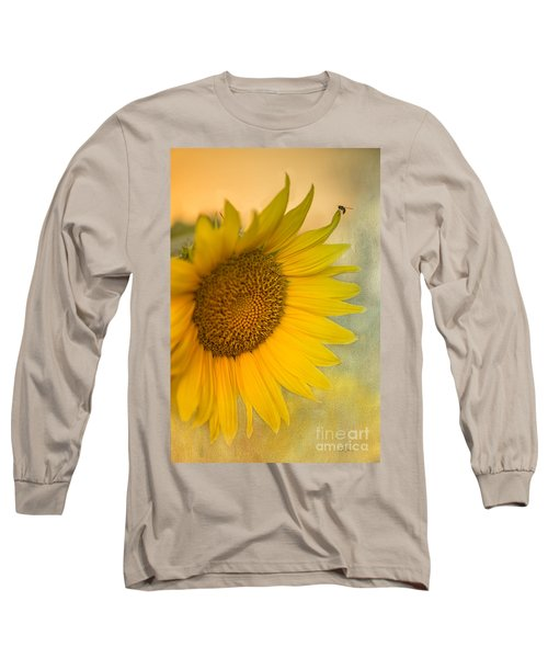 Star Of The Show Long Sleeve T-Shirt