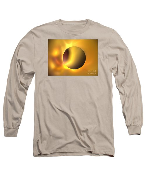 Surya Long Sleeve T-Shirt