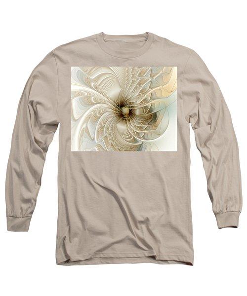 Sweet Dream Long Sleeve T-Shirt