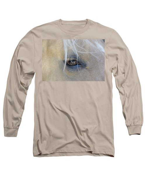 Sweet Soul Long Sleeve T-Shirt