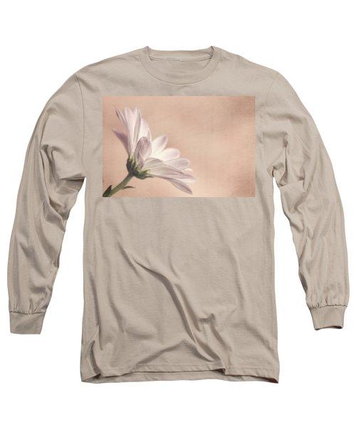 Tremble Long Sleeve T-Shirt
