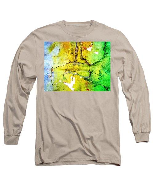 Urban Decay Long Sleeve T-Shirt