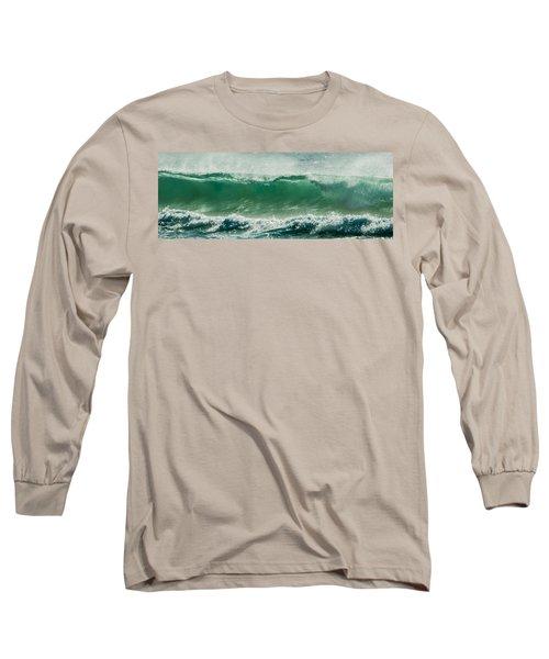 Wave 24 Long Sleeve T-Shirt