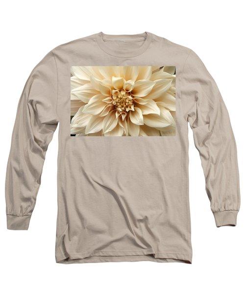 Arundel Blossom Long Sleeve T-Shirt